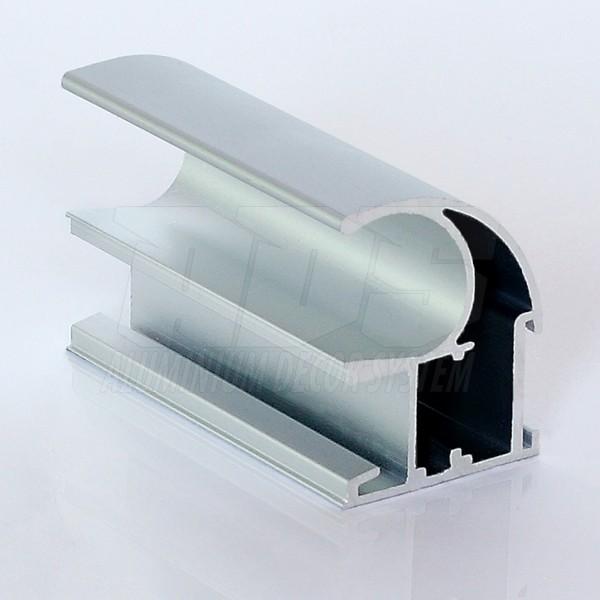 сравнения цен, позиции для шкаф купе алюминиевые фото неуместности крепления деталей
