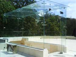 konstrukcii-iz-stekla