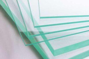 zakalennoe-steklo-sklomax